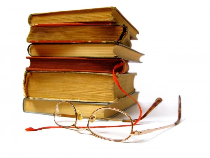 دس کتابوں کی تقریب رونمائی