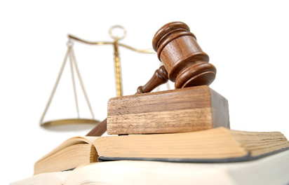 ریاست سوات کا عدالتی نظام