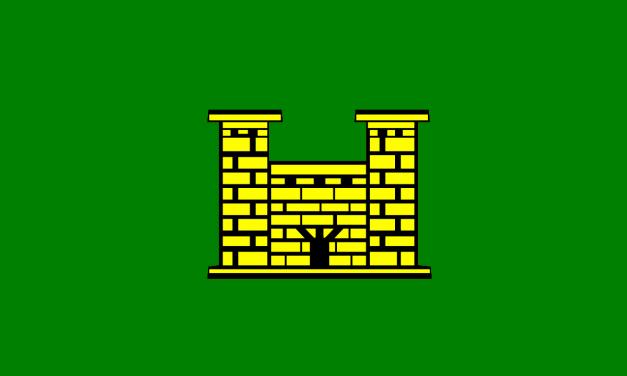 ریاست سوات کے بعض انتظامی امور کا جائزہ