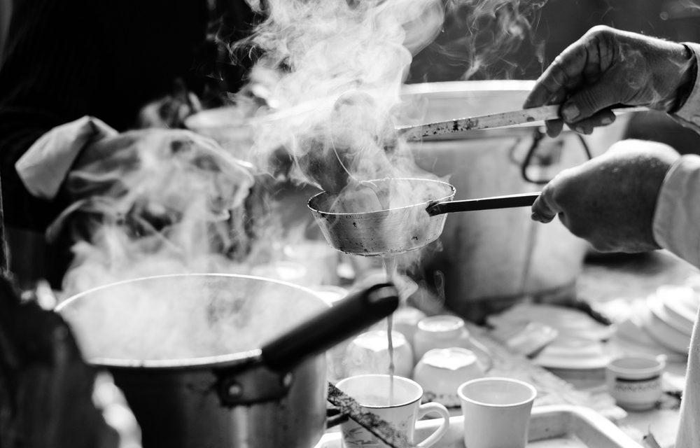 کاش، ہم اس چائے والے جیسے نہ ہوتے!