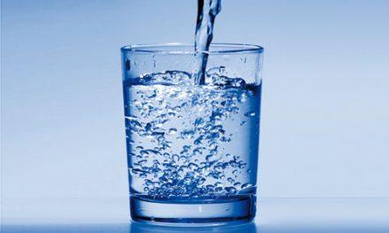 پانی کا جادو