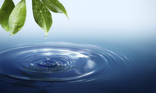 پانی کی قلت اور ہمارے مجموعے رویے