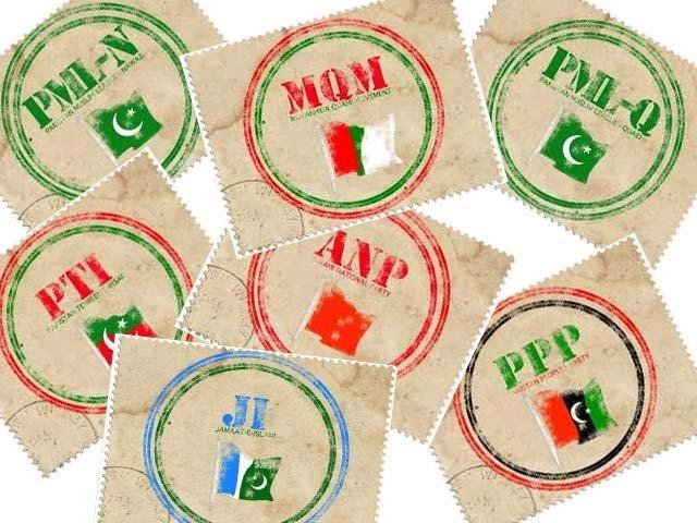 آئندہ انتخابات کے لئے سوات کا سیاسی تجزیہ