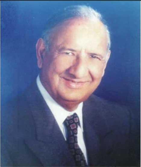 کامران خان کی یاد میں