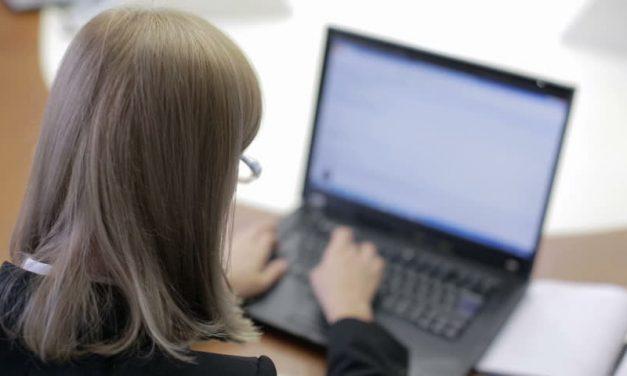 لیپ ٹاپ استعمال کرنے والوں کے لئے تشویشناک خبر