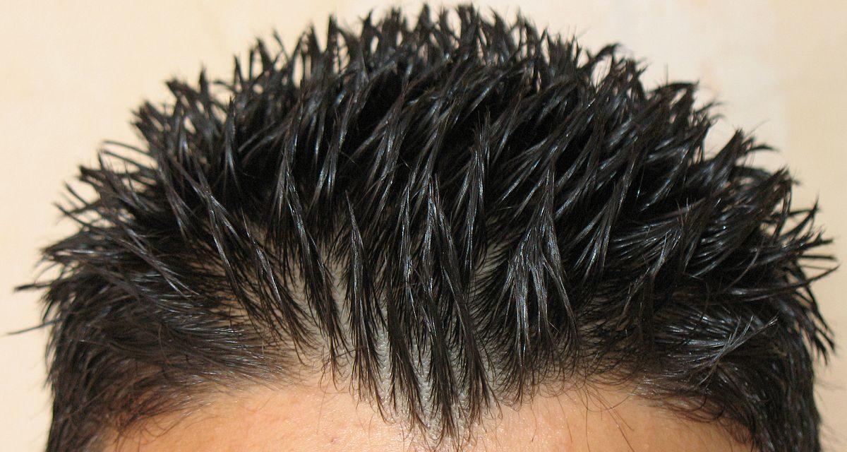 موسمِ سرما میں بالوں کی حفاظت کیسے کی جائے؟
