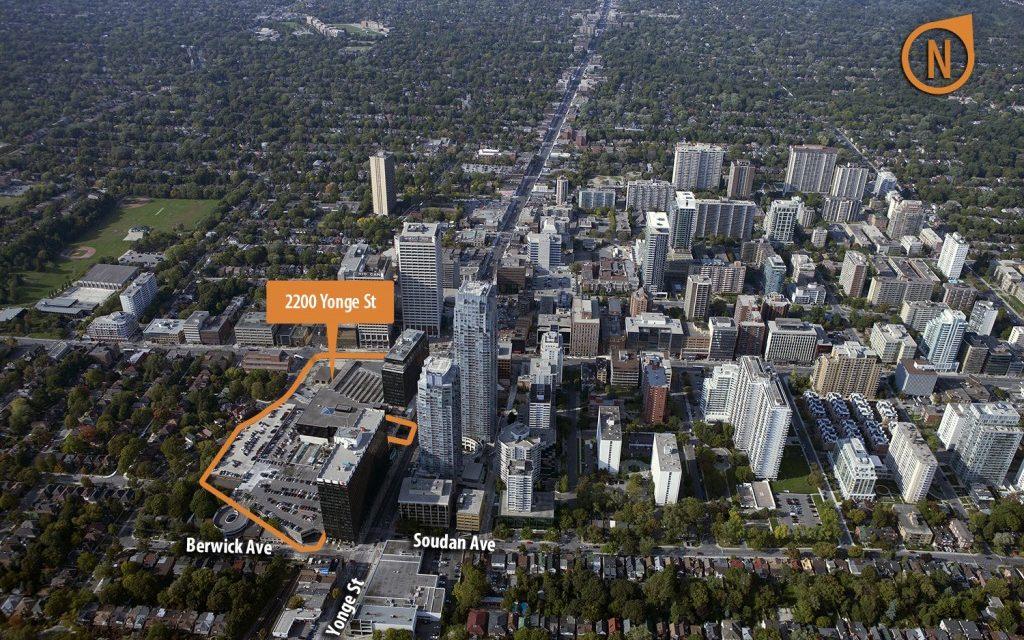 کیا آپ جانتے ہیں کہ دنیا کی سب سے لمبی گلی کہاں واقع ہے؟