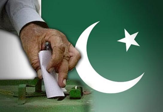 سوات، 2013ء کے انتخابی نتائج اور 2018ء کے ممکنہ امیدوار