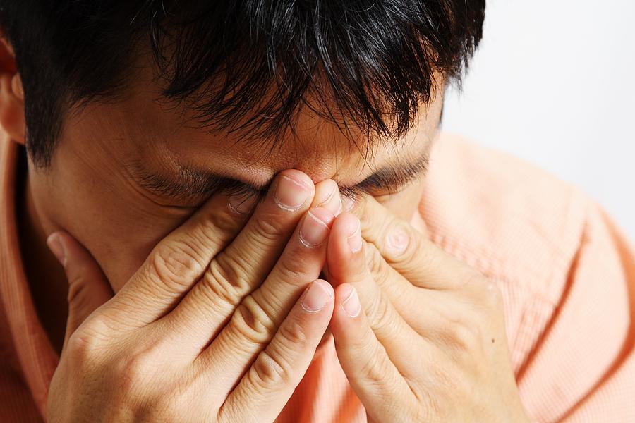 ذہنی دباؤ سے چھٹکارا پانے کے چند عام سے ٹوٹکے