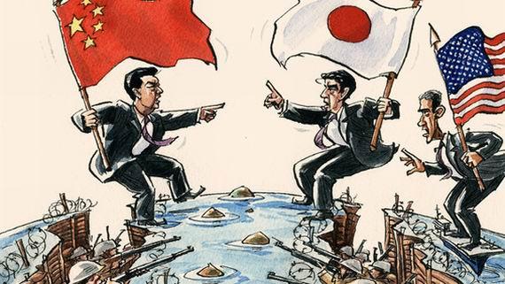 عالمی دنگل اور پاکستان