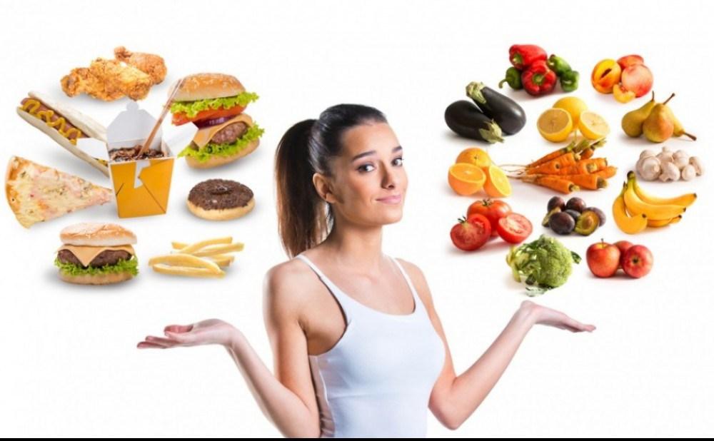 بغیر کچھ کھائے پئے انسان کتنے عرصہ تک زندہ رہ سکتا ہے؟
