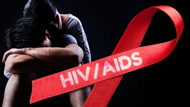 پاکستان میں ایڈز کی بڑھتی ہوئی خوفناک شرح