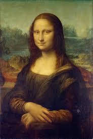 مونا لیزا کی شہرۂ آفاق پینٹنگ کتنے عرصہ میں مکمل ہوئی؟