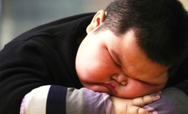 کیا آپ کو پتا ہے کہ سالانہ کتنے لوگ موٹاپے سے مرتے ہیں؟