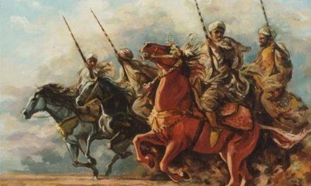 اورنگزیب اور یوسف زئی