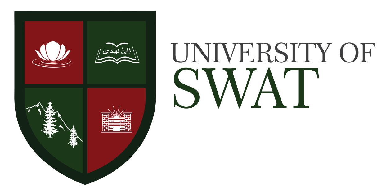 سوات یونیورسٹی تباہی کے دہانے پر