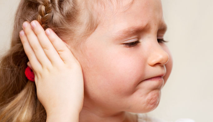 کان میں درد ہو، تو یہ ٹوٹکا ضرور آزمائیں!