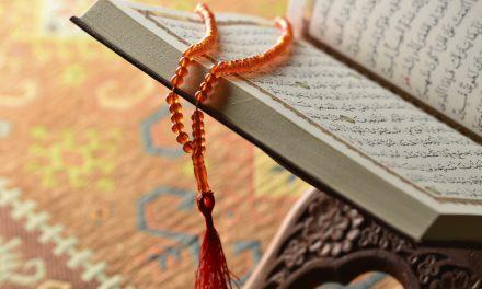 شعائر اسلام…….مشتری ہوشیار باش