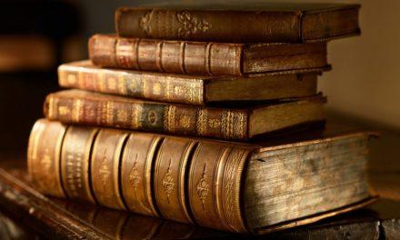 کتاب کا ساتھ نہ چھوڑیں