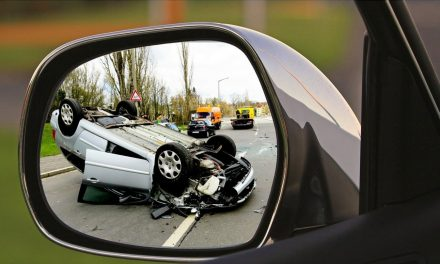 کس روز تباہ کن حادثات زیادہ پیش آتے ہیں؟