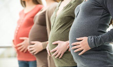 آنے والا مہمان بچہ ہے یا بچی؟ تحقیق