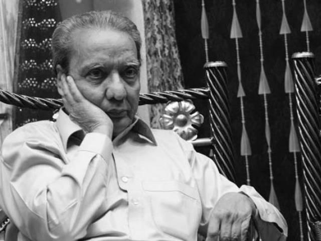 دیوتا کے محی الدین نواب کی یاد میں