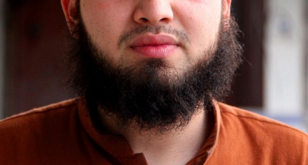 داڑھی ایک متفقہ سنت