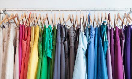 کپڑوں کا رنگ برقرار رکھنے کا آزمودہ نسخہ