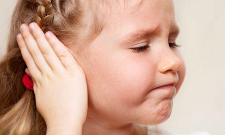 کان کا درد دور کرنے کے لئے نسخہ