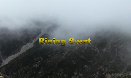 Rising Swat