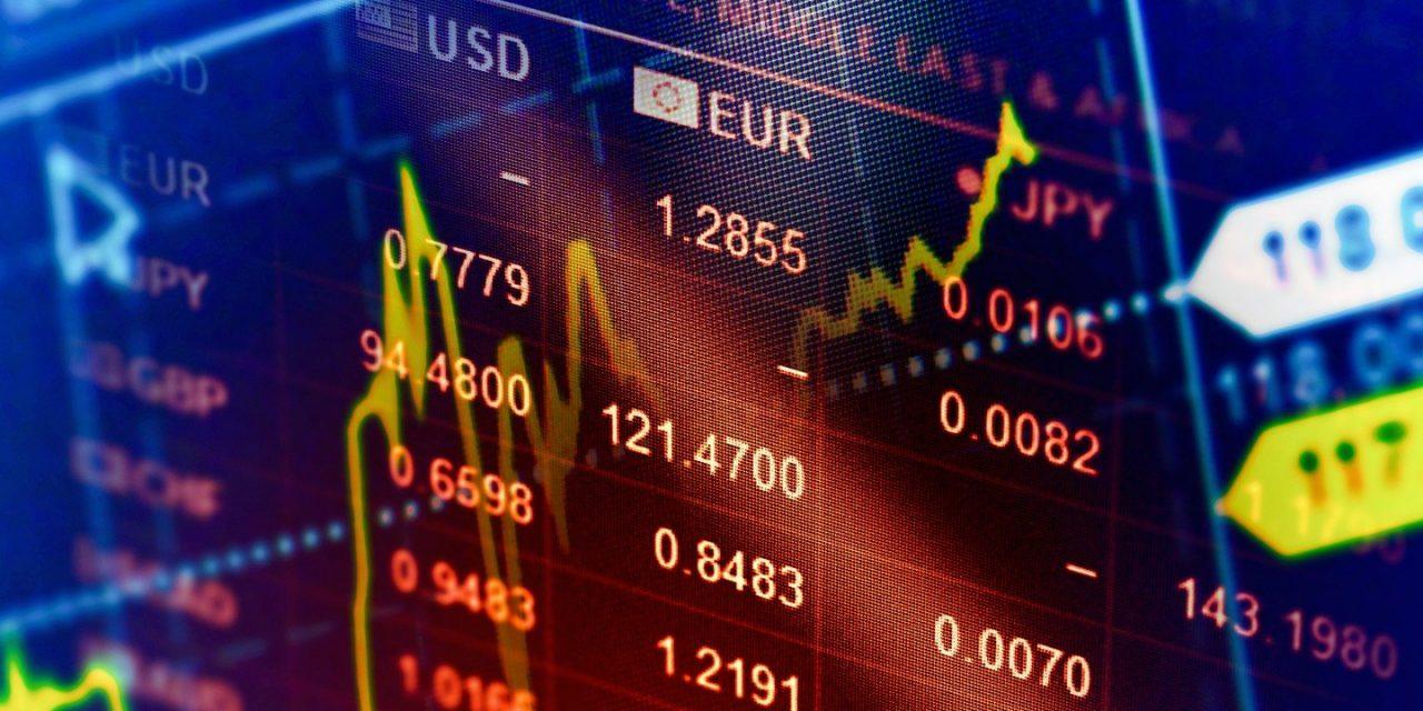 معیشت کی بحث کیوں ضروری ہے؟