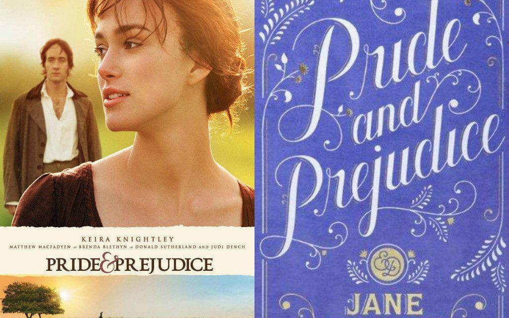 اٹھائیس جنوری، جب انگریزی کا شاہکار ناول شائع ہوا