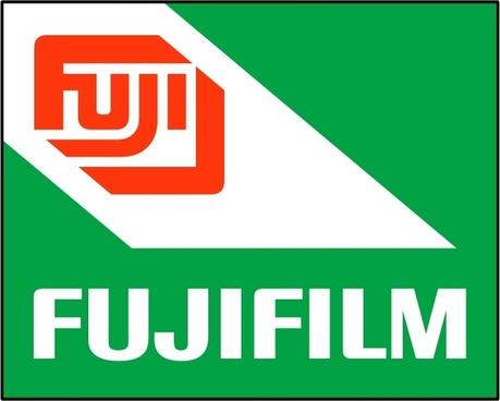 20 جنوری، جب فیوجی فلم کی بنیاد رکھی گئی