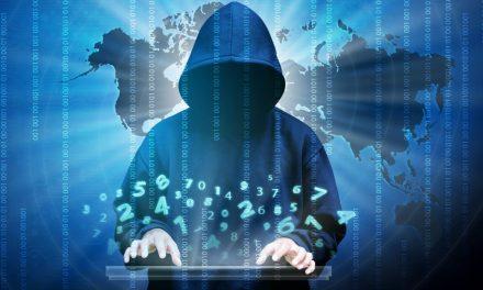 قصور……ڈارک ویب کا مرکز