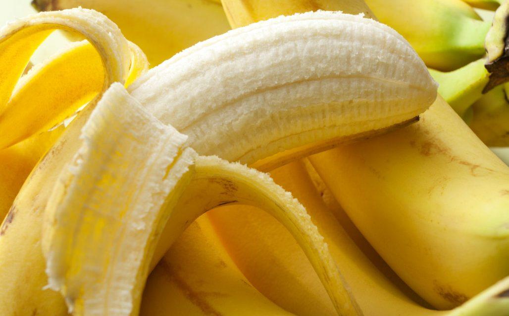 کیلا قبض کشا پھل ہے، تحقیق
