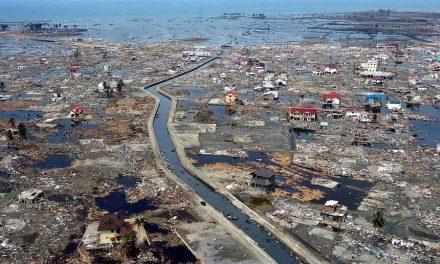 19 جنوری، انڈونیشیا کی تاریخ کا سوگوار دن