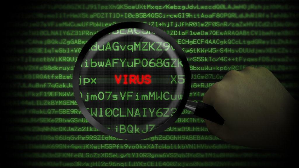تیس جنوری، جب دنیا کا پہلا کمپیوٹر وائرس چھوڑا گیا