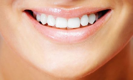 دانتوں کی صحت کیسے برقرار رکھیں؟
