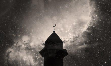 ہمارے بچپن کا رمضان