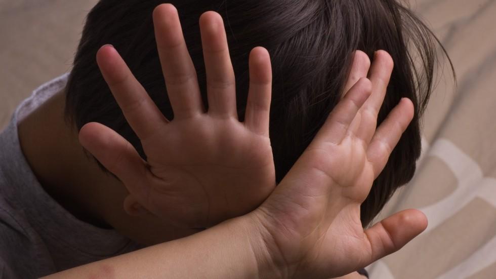 بچوں پر جنسی تشدد، حل کیا ہے؟