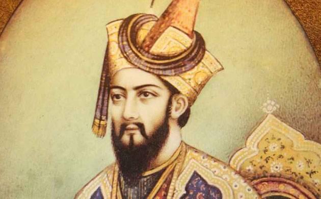 14 فروری، مغل شہنشاہ ظہیرالدین بابر کی پیدائش کا دن