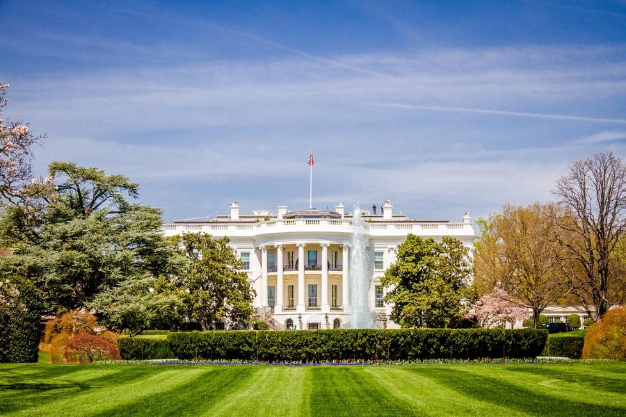 نو فروری، جب امریکہ میں محکمہ موسمیات کا قیام عمل میں آیا