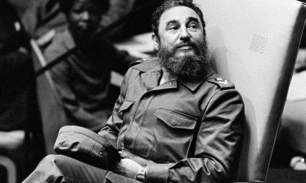 سولہ فروری، جب فیڈل کاسترو وزیرِاعظم بنے