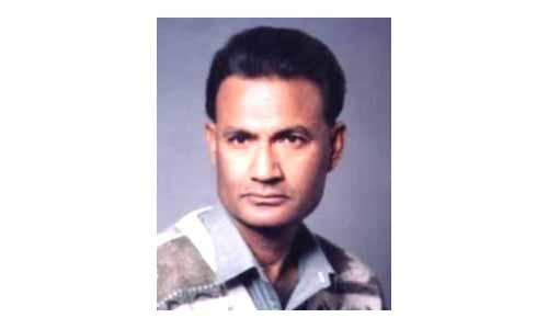 20 فروری، غلام محمد قاصر کا یومِ پیدائش