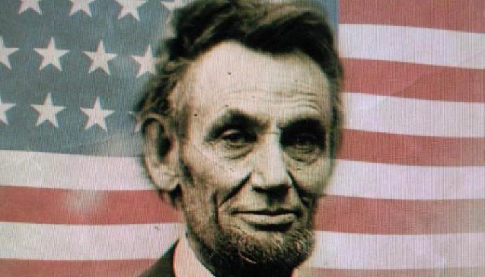بارہ فروری، ابراہام لنکن کی پیدائش کا دن
