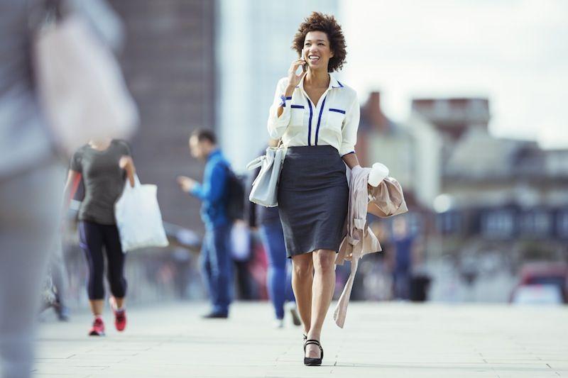 دنیا کی کتنی آبادی اب بھی فون کال سے محروم ہے؟ تحقیق