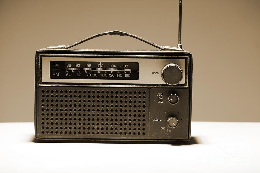 ریڈیو کا عالمی دن