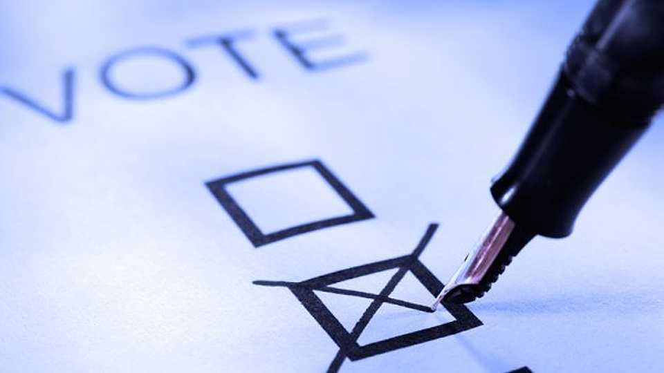 ووٹ کا تقدس