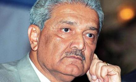 یکم اپریل، ڈاکٹر عبدالقدیر خان کی پیدائش کا دن