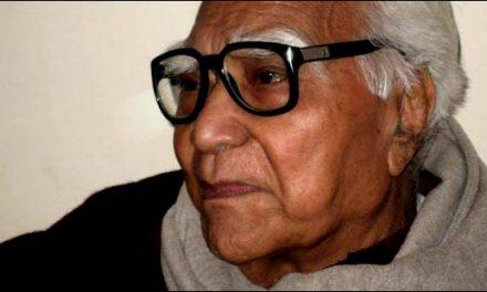 بیس مارچ، جب اردو کے مشہور ناول نگار پیدا ہوئے